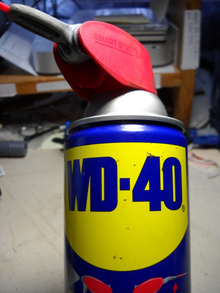 wd40-dscn2479-for-web-pages.jpg