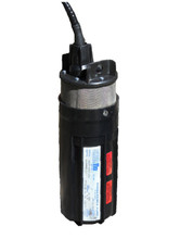 Shurflo 9300 Solar Water Pump for off grid water systems