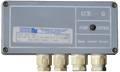 902-200 Linear Current Booster Pump Controller 12-24V for Shurflo and other submersible pumps