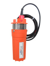 Seaflo Submersible Well Pump