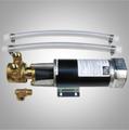 Dankoff Flowlight Booster Pump for pressure tanks