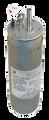 Aquatec SWP-4000 Solar Powered Submersible Pump