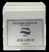 Aquatec Solar Pump Controller