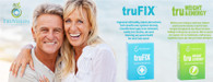 TruFix and Tru Weight JPG File