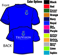TruVision Short Sleeve