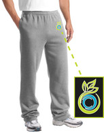 Mens Sweat Pant
