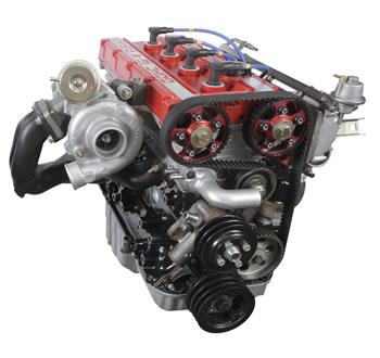 ford-cosworth-yb-turbo-engine.jpg