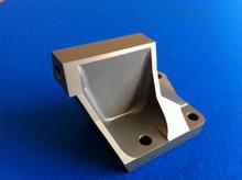 Billet Alloy Alternator Bracket For Cosworth YB