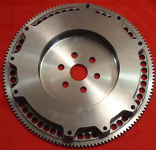 Ford Focus Zetec ST170 Billet Steel Flywheel