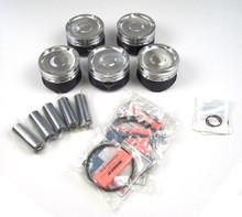 Focus RS MK2 & ST225 Forged Piston kit