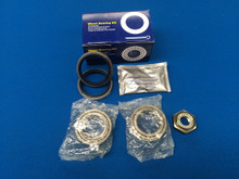 Ford Sierra Cosworth 2wd 4x4 Escort Cosworth rear wheel bearing Set RH