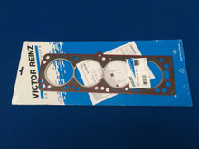 Vauxhall C20LET Red Top Genuine Victor Reinz Head Gasket