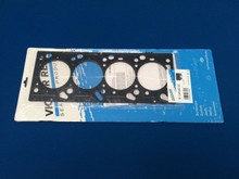 Ford Focus ST170 2.0 Victor Reinz Multi Layer Steel Gasket, 4 Layer, 1.4mm thick