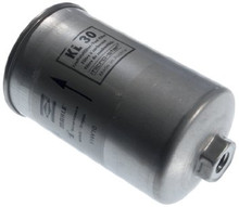 Ford Escort RS Cosworth Mahle Fuel Filter
