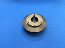 Ford Focus and Fiesta (All Models) Billet Short Hub/Boss kit