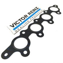 Focus RS MK1 Exhaust Manifold Gasket Victor Reinz