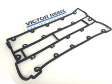 Vauxhall C20LET 2.0L Red Top Victor Reinz Cam Cover Gasket