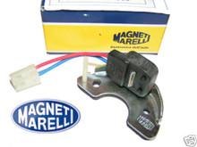 Ford RS Cosworth Sierra Escort Distributor Phase Sensor Magneti Marelli