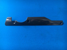 Ford Focus Mk2 RS/ST Billet Front Engine Cover Gloss Black