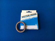 Vauxhall C20LET Genuine Victor Reinz Front Crankshaft Oil Seal