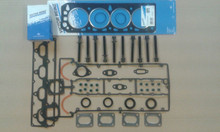 Cosworth YB Head Gasket Set and Head Bolts
