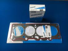 Fiesta RS Turbo 1.6 Turbo EFi Victor Reinz Headgasket & Headbolts