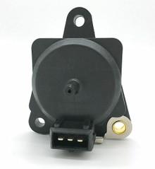 Cosworth YB 3 Bar Map Sensor - Weber Marelli type - fully calibrated