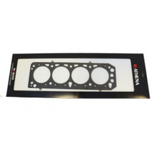 Athena Head Gasket Ford RS Cosworth 16v D=93.5mm T=1.30mm