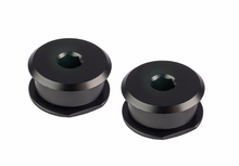 Focus MK3 RS/ST Solid Shift Cable Bushing Set