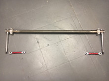 Cosworth WRC - Group A Tarmac Rear Anti Rollbar Kit