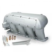 Fiesta Mk6 ST150 Uprated Cast Inlet Plenum/Manifold
