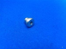 Cosworth Plenum Small Vacuum Fitting Blanking Plug