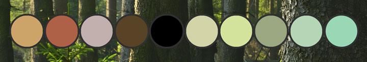 forest.banner.720.23k.jpg
