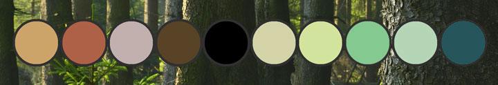 forest.bannernew.720.23k2.jpg