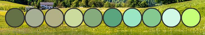 greens1.banner.720.40k.jpg
