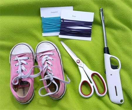 skinny-elastic-shoelaces1a.jpg