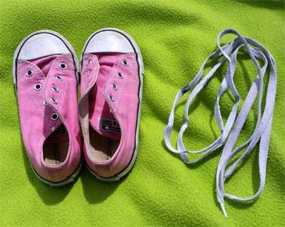 skinny-elastic-shoelaces2.jpg