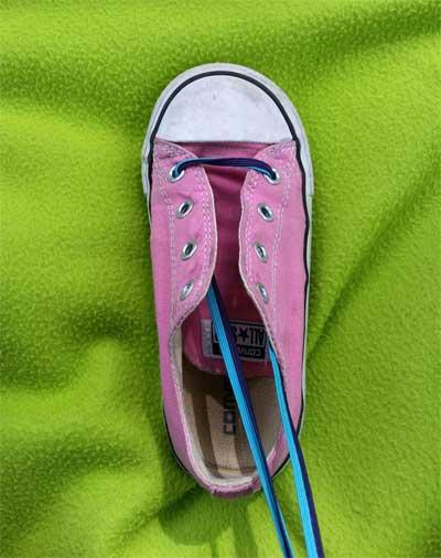 skinny-elastic-shoelaces5.jpg
