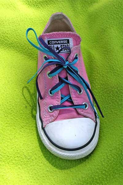 skinny-elastic-shoelaces6.jpg
