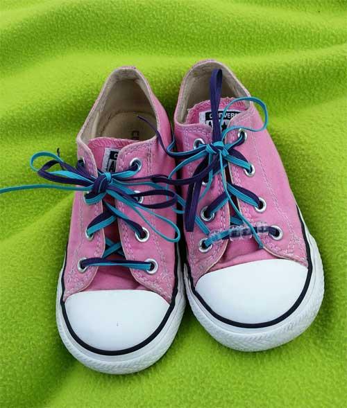 skinny-elastic-shoelaces7.jpg