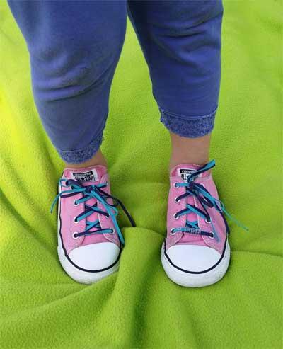 skinny-elastic-shoelaces8.jpg