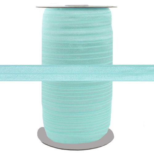 "Celeste Wholesale 5/8"" Fold Over Elastic 100yd"