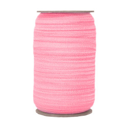 "Flamingo Bulk Wholesale 5/8"" FOE 100yd"