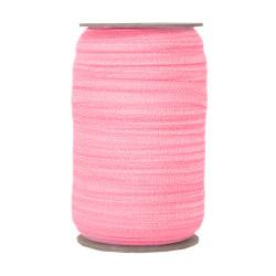 "Flamingo Bulk Wholesale 5/8"" FOE 100yd"