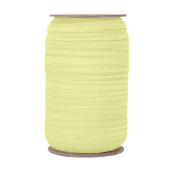 "Yellow Daisy Wholesale 5/8"" FOE 100yd"