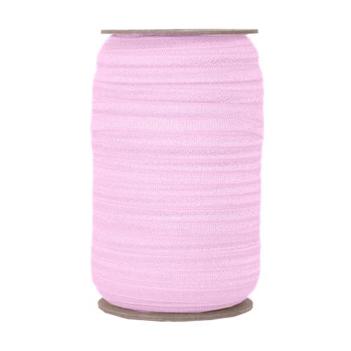 """Pink Lady Wholesale 5/8"""" FOE 100yd"""