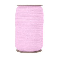 "Pink Lady Wholesale 5/8"" FOE 100yd"