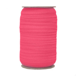 "Coral Bulk Wholesale 5/8"" FOE 100yd"