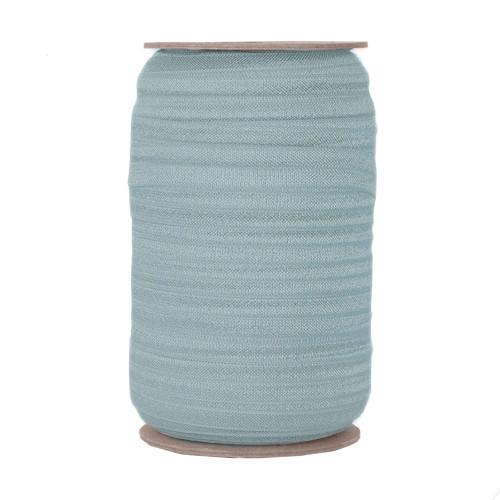 """Angel Blue Bulk Wholesale 5/8"""" FOE 100yd"""