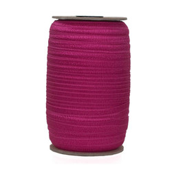Berrylicious Wholesale Fold Over Elastic 100yd
